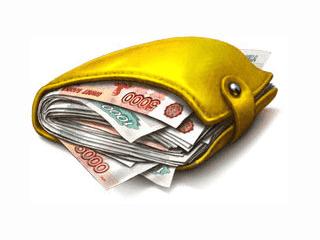 Кредит пенсионерам от Сбербанка - проценты и условия